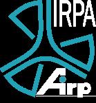 Associazione Italiana di Radioprotezione